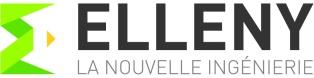 logo elleny