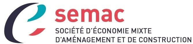 SEMAC_logo